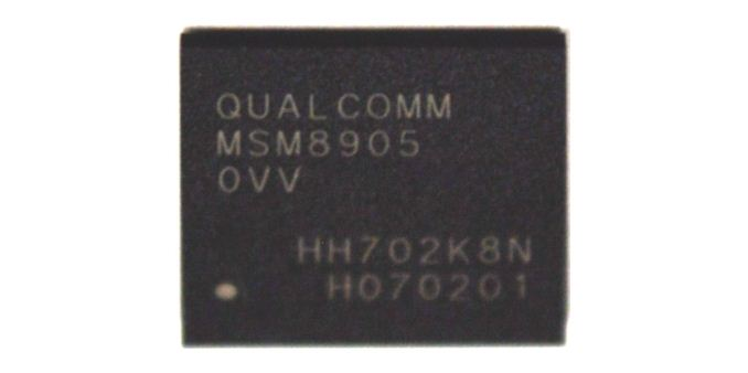 msm8905-2_575px Qualcomm Announces 205 Mobile System: Entry-Degree LTE for India & Rising Marketplaces
