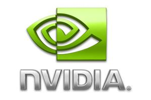 NVIDIA - Latest Articles and Reviews on AnandTech