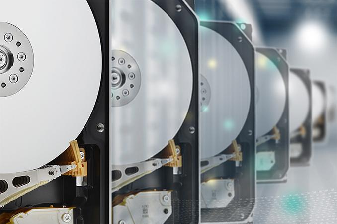 Hasil gambar untuk HDD Hitachi 12TB