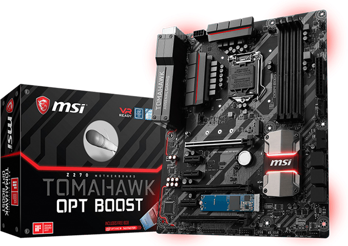 Where is the cache located on the motherboard?