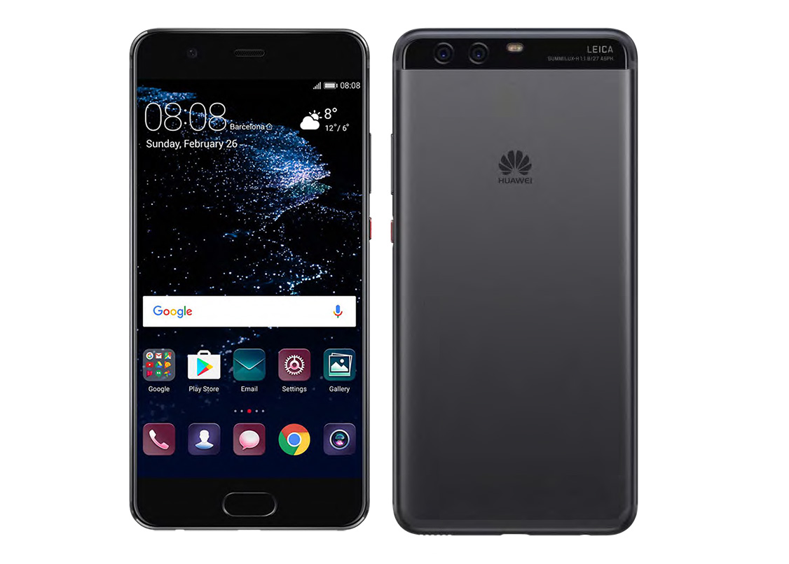 at20 giveaway day 10 huawei calls for mate 9 and p10 smartphones. Black Bedroom Furniture Sets. Home Design Ideas
