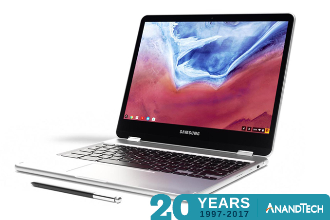 ANANDTECH GIVEAWAY DAY 4
