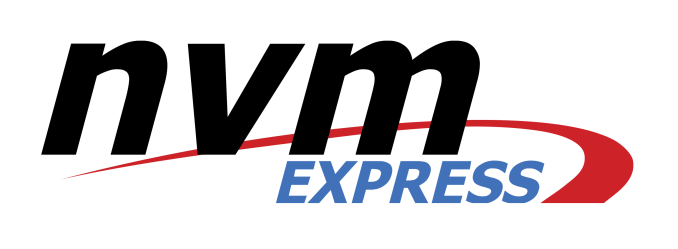 NVMe 1 3 Specification Published With New Features For Client And