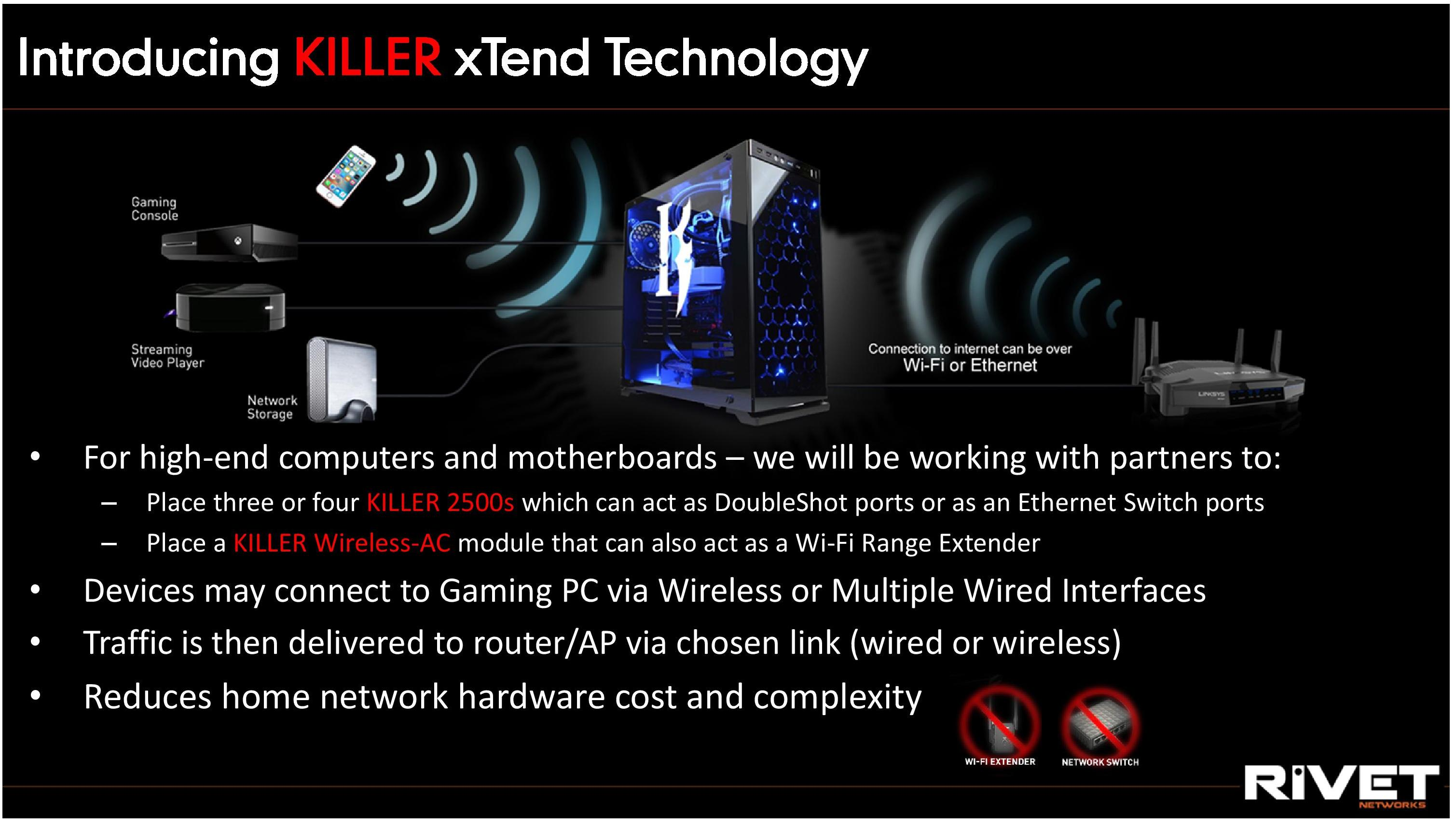 QUALCOMM KILLER NETWORK WINDOWS XP DRIVER DOWNLOAD