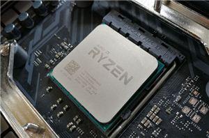 بیشتر 2TB PCIe 4.0 گزینه های SSD: Patriot با نرم افزار سفارشی آینده Q4   - لپ تاپ استوک