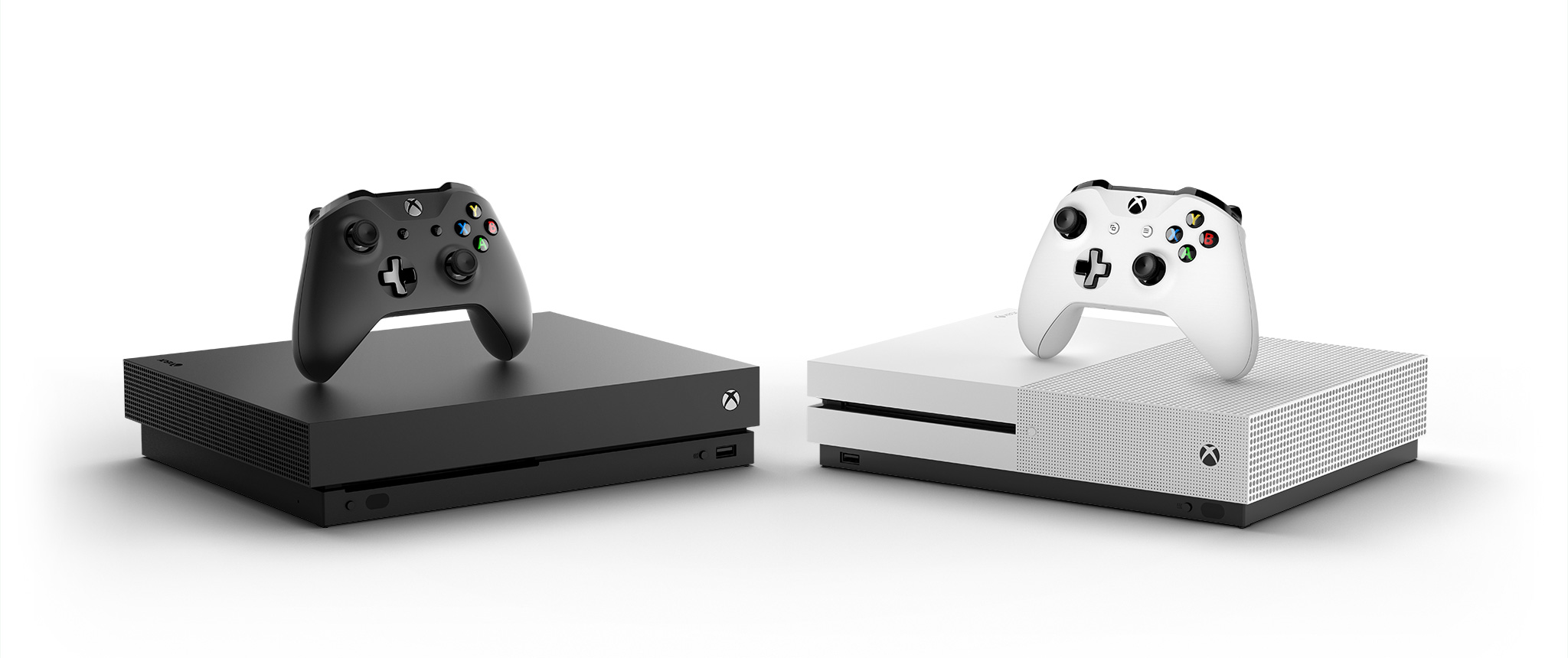 Xbox one launch date
