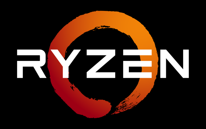 Image result for ryzen 3