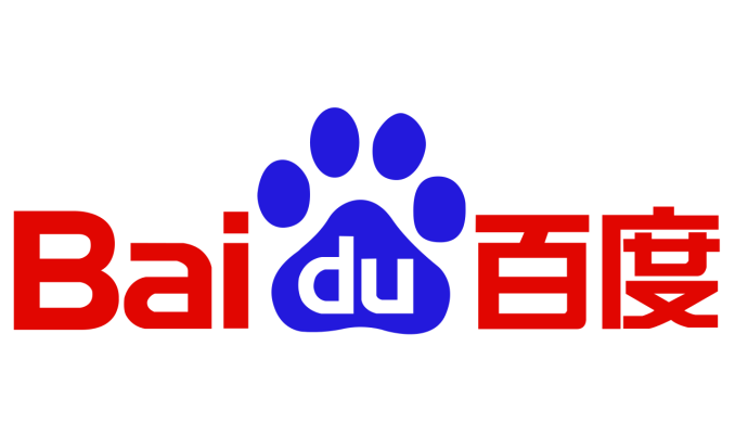 Baidu Is Partnering With Nvidia To 'Accelerate' Artificial Intelligence