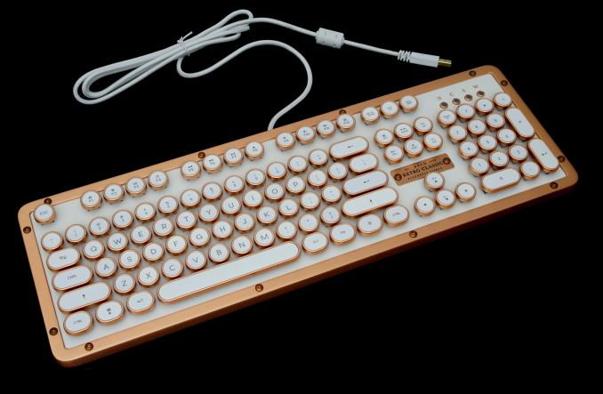 Image result for retro mechanical keyboard