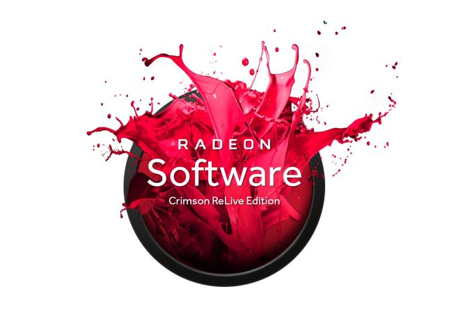 AMD Releases Radeon Software Crimson ReLive Edition 17 7 2