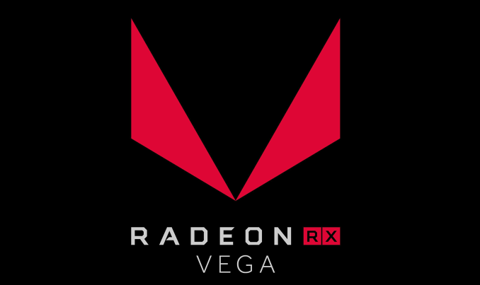 AMD shows off Radeon RX Vega, but it's just a tease - TweakTown