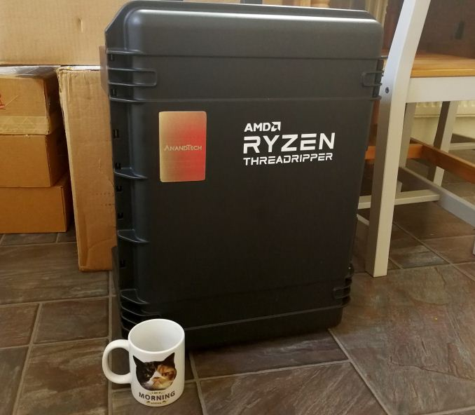 http://images.anandtech.com/doci/11689/0_-_pelican_575px.jpg