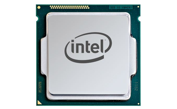 Intel confirms the the arrival of Ice Lake processors in the future