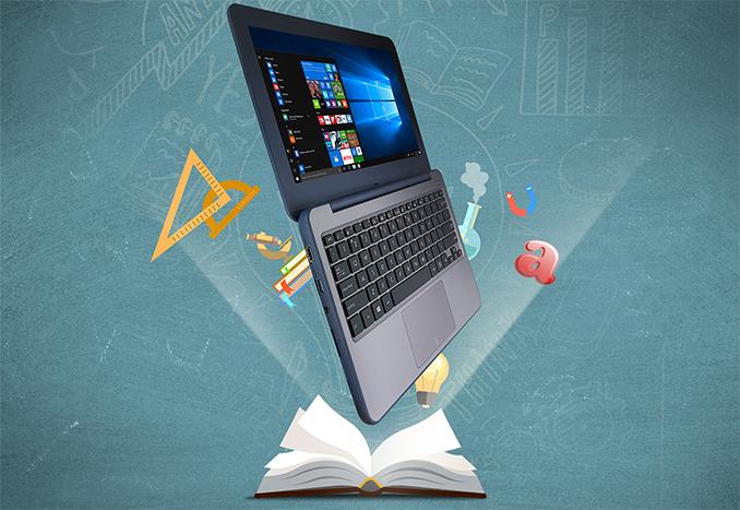 Kết quả hình ảnh cho Asus VivoBook W202NA