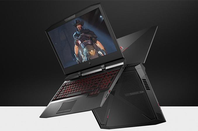 how to overclock hp laptop windows 10
