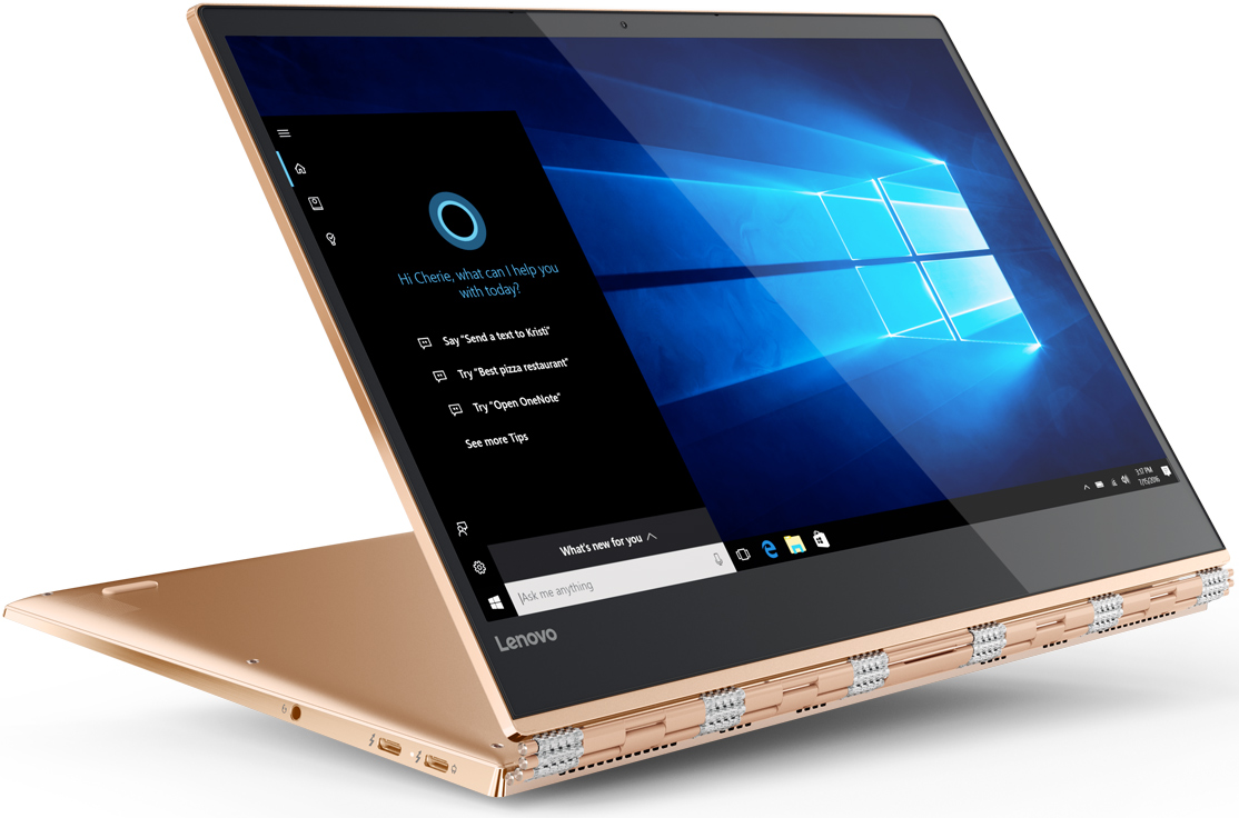 Image result for lenovo yoga 920