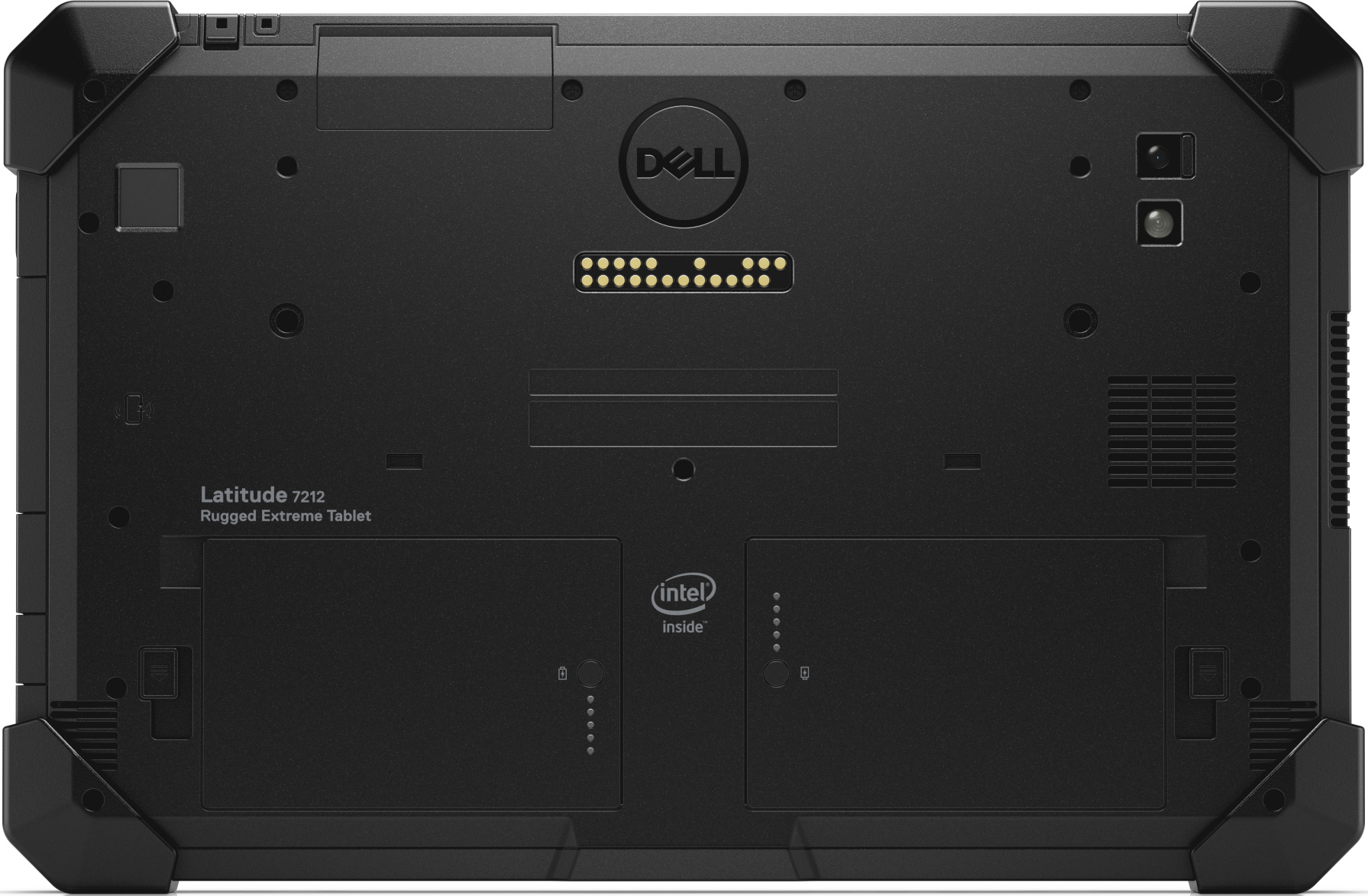 cpu updated in mil lcd made show std the operating tablet mm withstand rugged thermal extremes dust certified extreme fhd comes thick dell to enclosure faster gets latitude drops sand rug