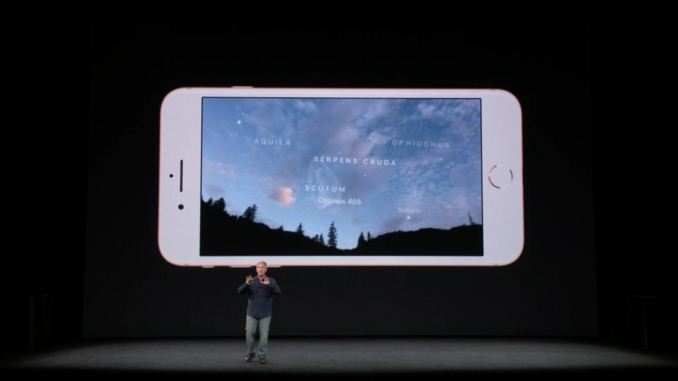 fs23_575px The Apple 2017 Apple iphone Function Dwell Blog site
