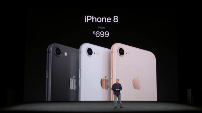 fs28_575px The Apple 2017 Apple iphone Function Dwell Blog site