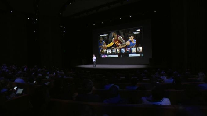 fs4_575px The Apple 2017 Apple iphone Function Dwell Blog site