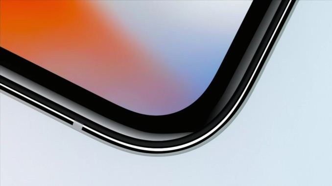 fs67_575px The Apple 2017 Apple iphone Function Dwell Blog site