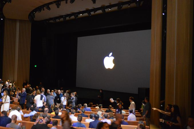 ssp_457_575px The Apple 2017 Iphone Celebration Are living Blog site