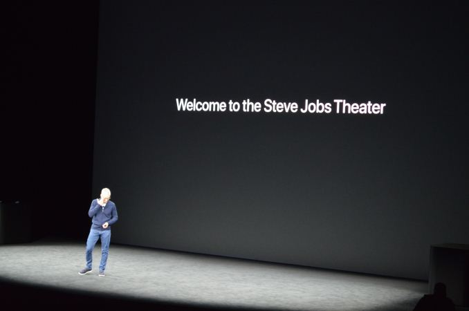 ssp_460_575px The Apple 2017 Iphone Celebration Are living Blog site