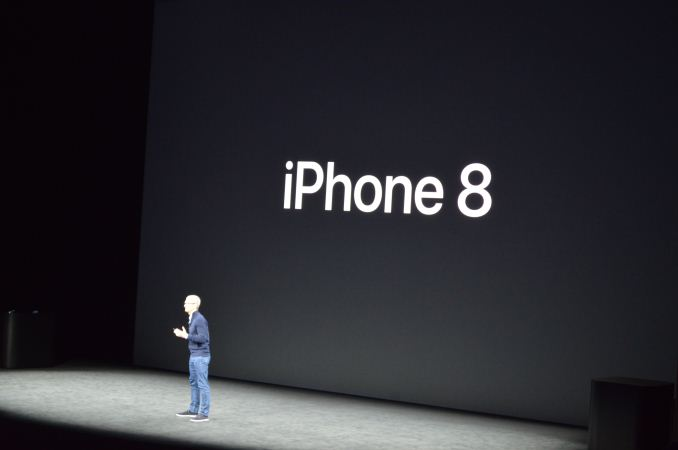 ssp_518_575px The Apple 2017 Apple iphone Function Dwell Blog site