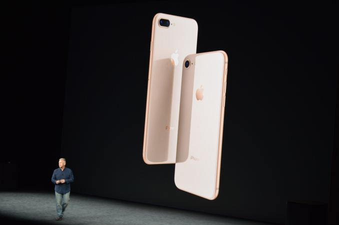 ssp_520_575px The Apple 2017 Apple iphone Function Dwell Blog site