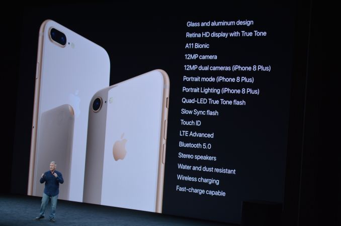 ssp_577_575px The Apple 2017 Apple iphone Function Dwell Blog site