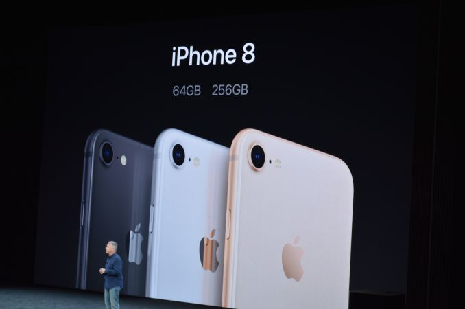 ssp_579_575px The Apple 2017 Apple iphone Function Dwell Blog site