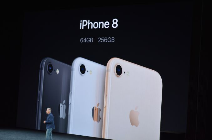 ssp_580_575px The Apple 2017 Apple iphone Function Dwell Blog site