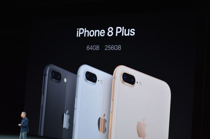 ssp_583_575px The Apple 2017 Apple iphone Function Dwell Blog site