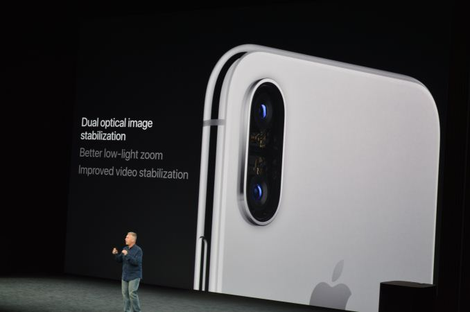 ssp_657_575px The Apple 2017 Apple iphone Function Dwell Blog site