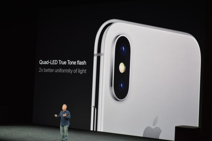 ssp_659_575px The Apple 2017 Apple iphone Function Dwell Blog site