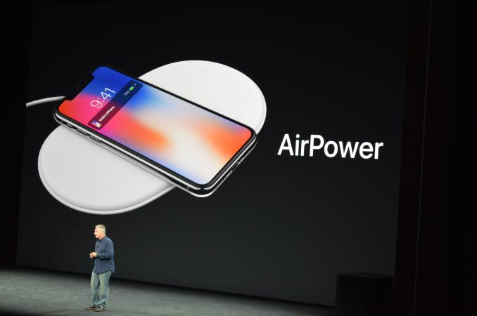 ssp_669_575px The Apple 2017 Apple iphone Function Dwell Blog site