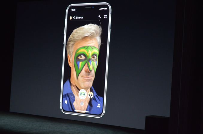 ssp_650_575px Apple 2017: The Iphone X (10) Introduced