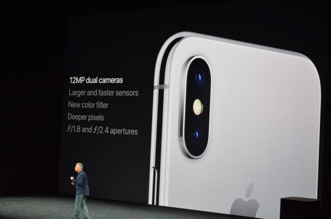 ssp_655_575px Apple 2017: The Iphone X (10) Introduced