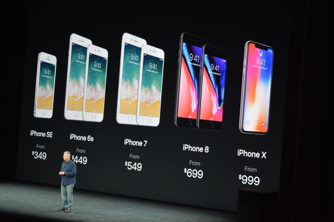 ssp_685_575px Apple 2017: The Iphone X (10) Introduced