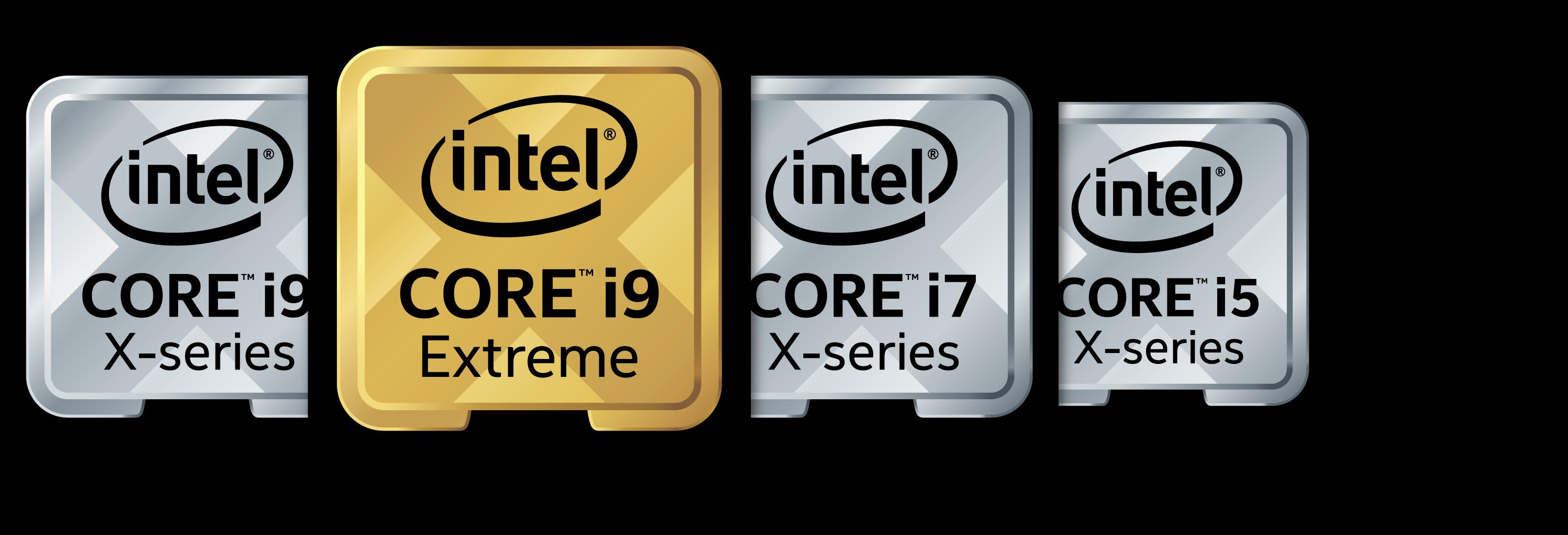 latest 9th generation processors - 1198×675