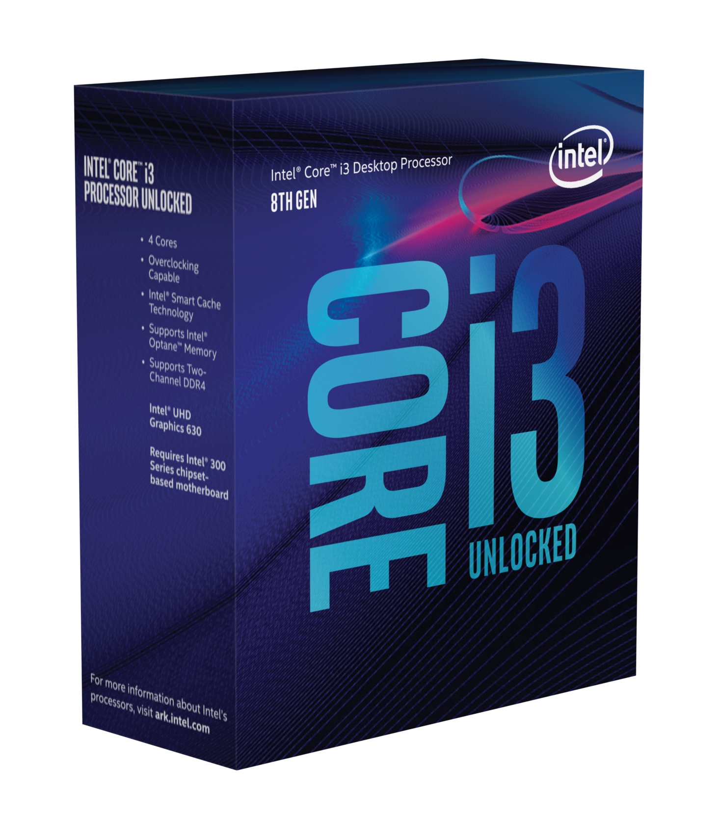 the anandtech coffee lake review initial numbers on the core i7 8700k and core i5 8400. Black Bedroom Furniture Sets. Home Design Ideas