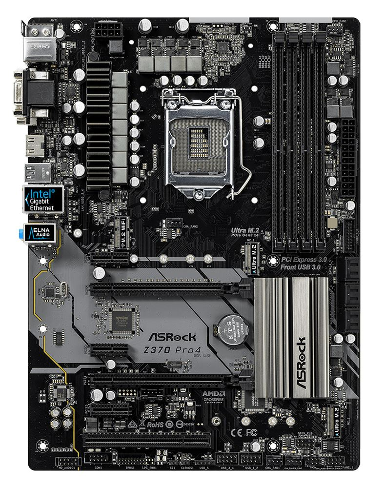 Asrock (motherboard): testimonials and advice on choice