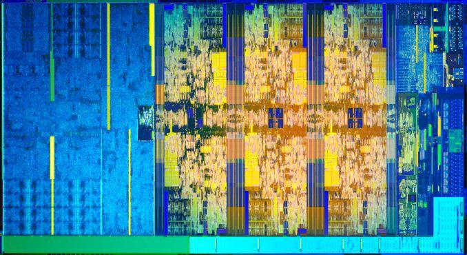 https://images.anandtech.com/doci/11869/8th_gen_intel_core_s-series_die_575px.jpg