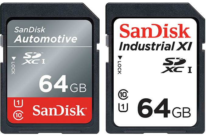 sandisk_industrial_automotive_678_678x452.jpg