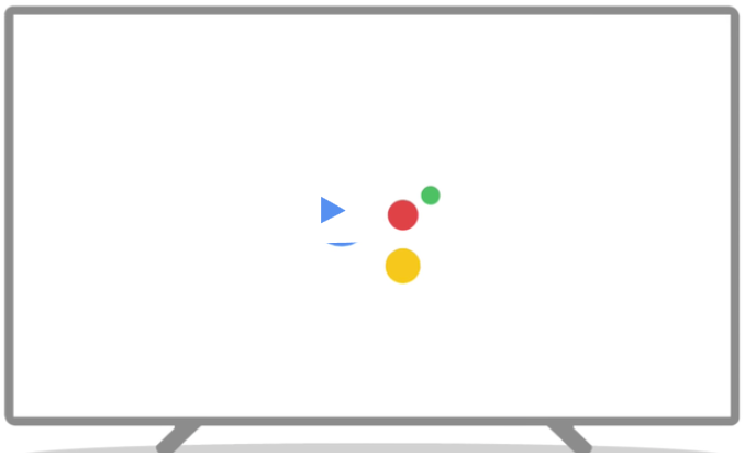 Google Assistant nearly confirmed to come to Chromebooks