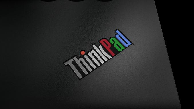 Thinkpad Anniversary Edition 25 Limited Edition Thinkpad