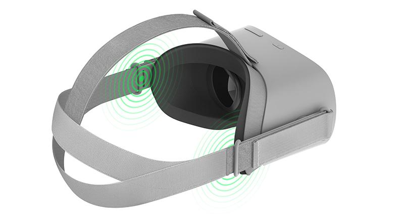 oculusgosound.jpg