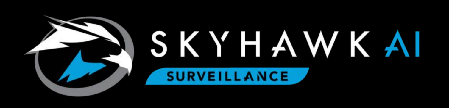 Seagate Launches SkyHawk AI HDDs for Intelligent NVRs