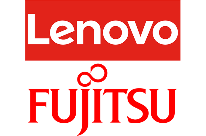 Fujitsu, Lenovo agree to PC merger