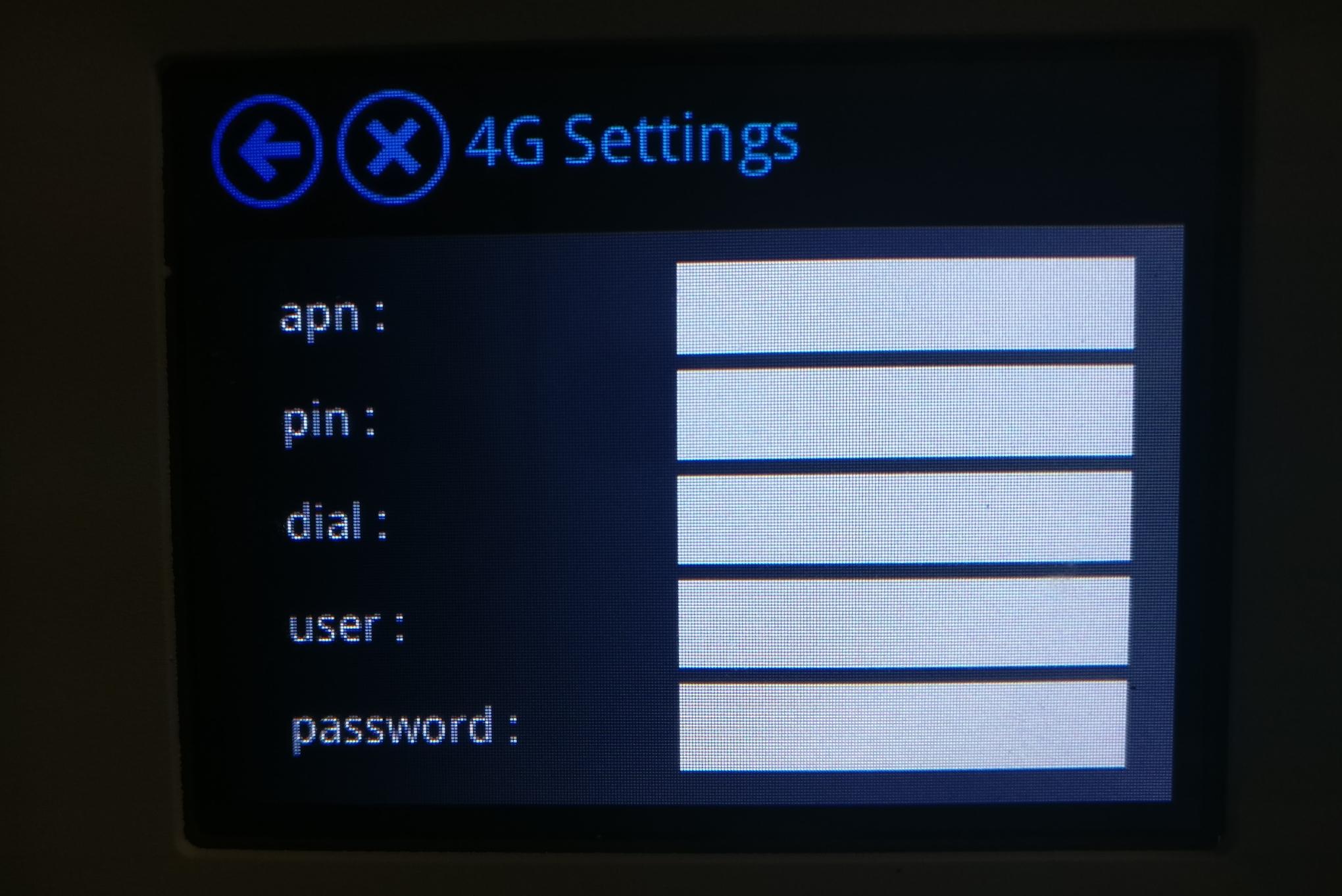 Securifi Almond Guard DIY Home Security System: A Beta-Testing Report